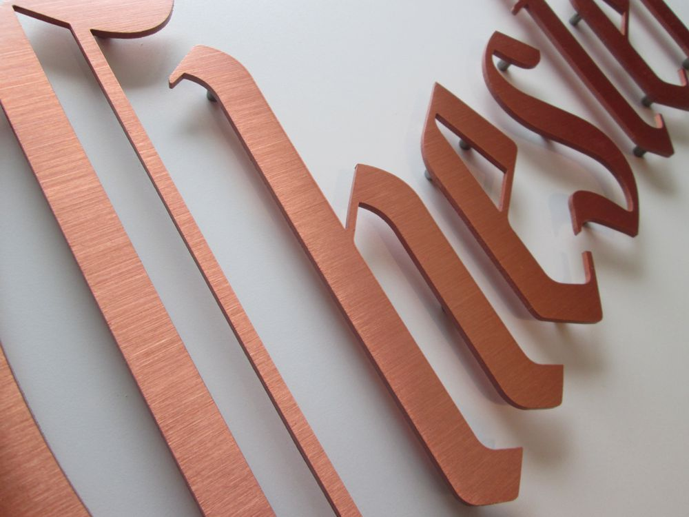 copper-letters-old-english-lettering